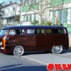 bizz low cut bus_6