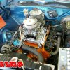 plymouth roadrunner 502_7